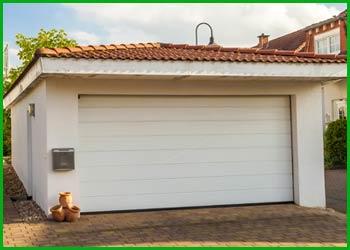 Garage Door Repairs Master Garage Door Service Dallas, GA 678 626 7217